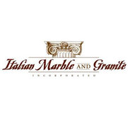 Foto de Italian Marble & Granite Inc