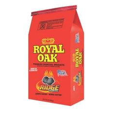 Royal Oak Enterprises, 192-294-021 15.4 lbs. Charcoal Briquette