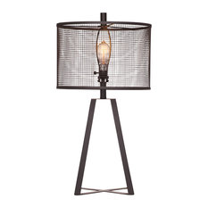 Bridwell Table Lamp
