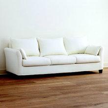 FLA Living Room