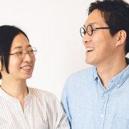 株式会社小木野貴光アトリエ一級建築士事務所さんの写真