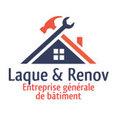 Photo de profil de Laque & Rénov