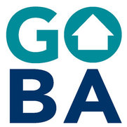 Greater Orlando Builders Association (GOBA)'s photo