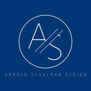 Foto de Arnold Schulman Design Group