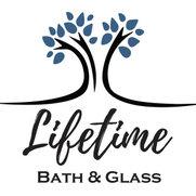 Lifetime Bath & Glass's photo