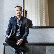 Foto di Brendan Wong Design