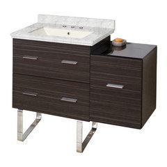 bathroom single sink vanities. $1,499 bathroom single sink vanities i