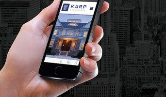 KarpAssociatesInc.com