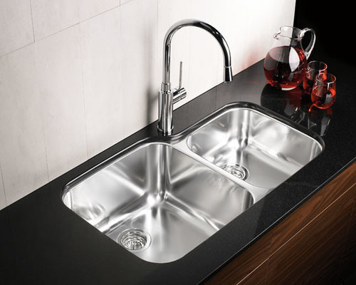 Blanco Sinks   Products