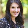 Emily A. Clark's profile photo