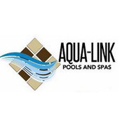 Aqua-Link Pools and Spas's photo