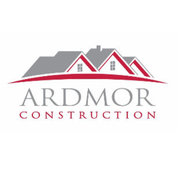 Ardmor Construction's photo