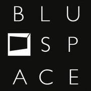 Foto di Blu Space