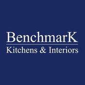 Benchmark Kitchens & Interiors's photo
