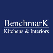 Benchmark Kitchens & Interiors's photo