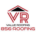 Value Roofing's profile photo