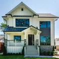 BrightLeaf Homes's profile photo