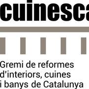 Foto de GREMI DE CUINES, BANYS I REFORMES DE CATALUNYA