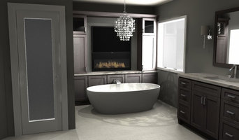 Best Interior Designers And Decorators In Duluth, MN | Houzz