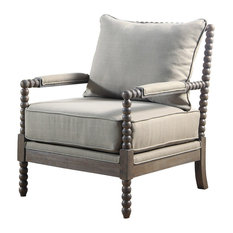 Living Room Chairs Houzz
