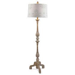 Fresh Traditional Floor Lamps Sinestra Floor Lamp