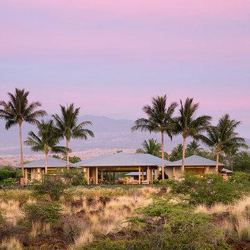 Hawaii Modern