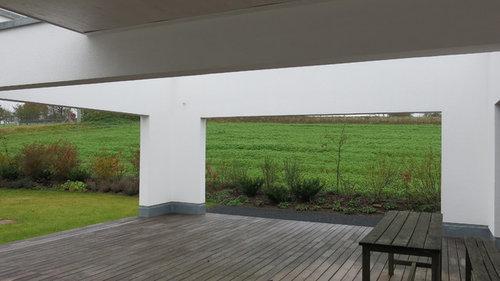 Tipps Fur Windige Terrasse