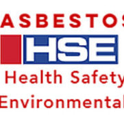 Asbestos Survey/Removal Across UK - Asbestos HSE's photo