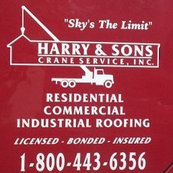 Harry Sons Contracting Co Inc