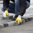 Aldo's Brick Paving Inc.'s profile photo