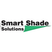 Smart Shade Solutions Inc.'s photo