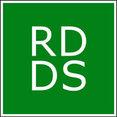Rachel Duarte/RD Design Studio's profile photo