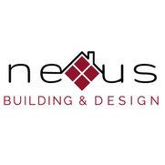 Foto de Nexus Building and Design
