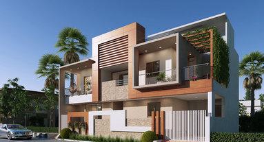 Best 15 Architects And Building Designers In Bareilly Uttar Pradesh India Houzz Uk