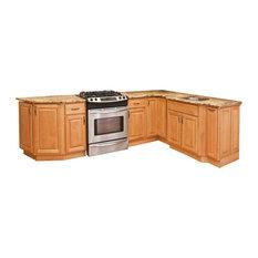 Kitchen Cabinetry   Houzz