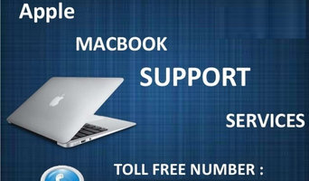 For Any Assistance 24x7 Apple Helpline Number
