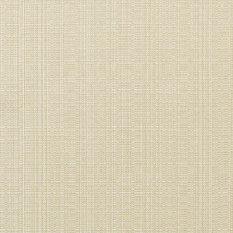 Sunbrella - 8322 Sunbrella Antique Beige Linen Fabric - Outdoor Fabric