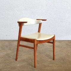 gidl f mobles escandinaus vintage barcelona barcelona