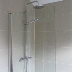 Uk Bathroom Guru Leeds West Yorkshire Uk Ls5 3na
