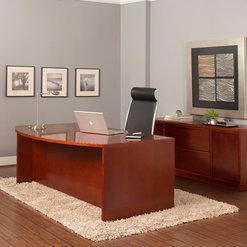 Jesper Office   Bridgewater, NJ, US 08807