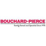 Bouchard-Pierce's photo