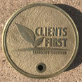 Clients First Landscape Solutions's profile photo