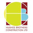 Hughes Brothers Construction Ltd.'s profile photo