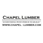 Linn S. Chapel's photo