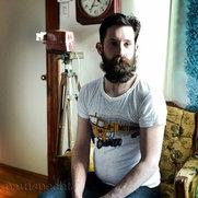 Greg Chisholm's photo