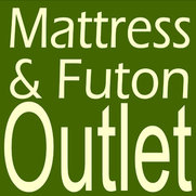 Mattress & Futon Outlet's photo