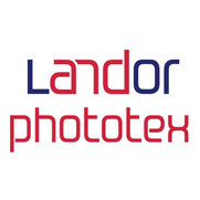 Landor Phototexさんの写真