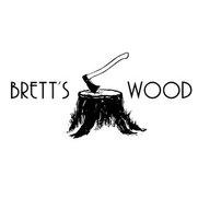 Brett's Wood's photo