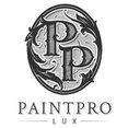 Фото профиля: PAINTPRO LUX
