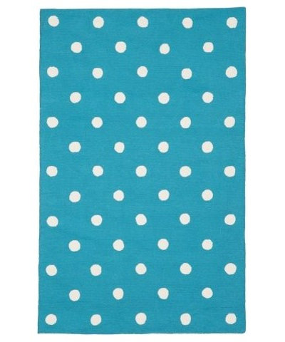 Contemporary Kids Rugs by PBteen